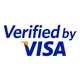 verify byvisa